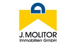J.Molitor Immobilien GmbH