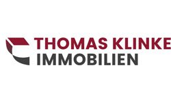 Thomas Klinke GmbH