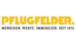 Pflugfelder
