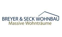 Breyer & Seck