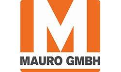 Mauro GmbH