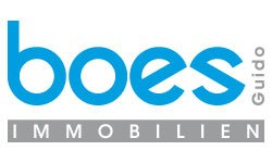 boes Immobilien