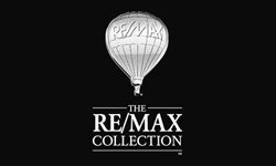 REMAX Living MDV Consult