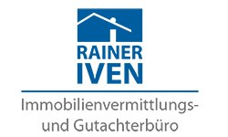 Iven Immobilien