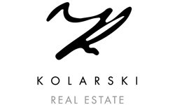 Kolarski real estate