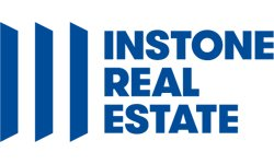 Instone Real Estate Development GmbH Niederlassung Hamburg- Hamburg
