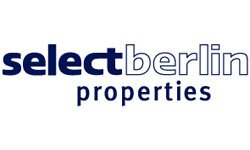 selectberlin properties