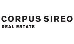 CORPUS SIREO Real Estate GmbH