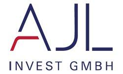 AJL Invest