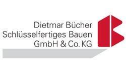 Dietmar Bücher Schlüsselfertiges Bauen GmbH & Co. KG