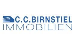 C.C. Birnstiel Immobilien