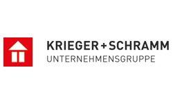 Krieger + Schramm