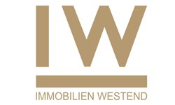IMMOBILIEN WESTEND