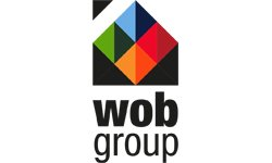 wob Immobilien Vertrieb GmbH