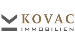 Kovac Immobilien
