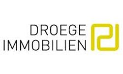 Peter Droege Immobilien GmbH