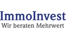 Immoinvest Vertrieb