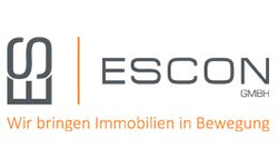 ESCON GMBH