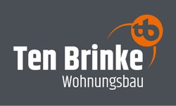 Ten Brinke Remscheid