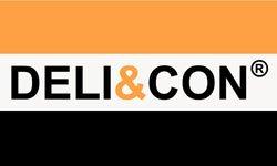 DELI&CON