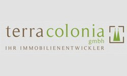 terra colonia immobilien GmbH