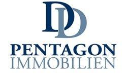 Pentagon Immobilien