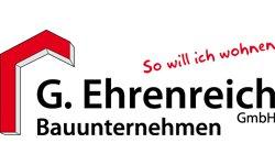 Georg Ehrenreich GmbH