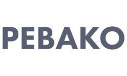 PEBAKO
