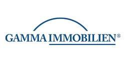 Gamma Immobilien