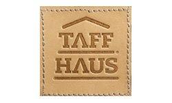TAFF Bauträger- und Projektentwi