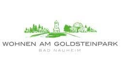 Wohnen am Goldsteinpark