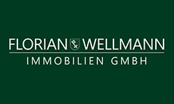 Wellmann Immobilien