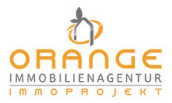 ORANGE Immobilienagentur