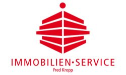 Immobilien•Service, Fred Kropp