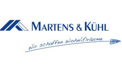 Martens & Kühl