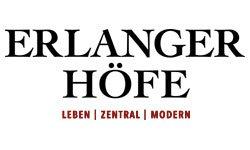 Erlanger Höfe GmbH