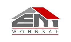 EM-Wohnbau