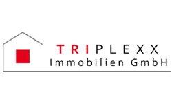 TRIPLEXX Immobilien