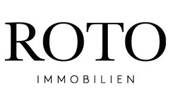 ROTO Immobilien