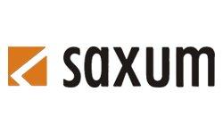 Saxum WohnKonzept GmbH