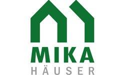 Mika Haus