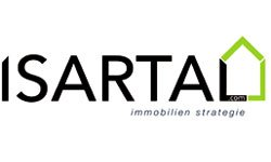 ISARTAL Immobilien GmbH & Co. KG