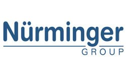 Logo: Nürminger Immo & Konzept GmbH