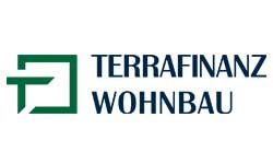 Terrafinanz Wohnbau