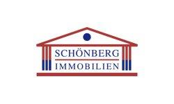 Schönberg Immobilien