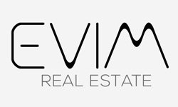 EVIM Real Estate