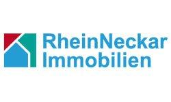 RheinNeckar Immobilien