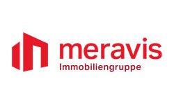 meravis Hannover