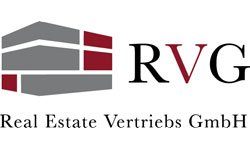 RVG Real Estate Vertriebs GmbH