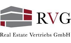 RVG Real Estate Köln